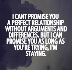 Trendy quotes about strength and love moving forward relationships Ideas Short Inspirational Quotes, New Quotes, Quotes For Him, True Quotes, Quotes To Live By, Funny Quotes, Motivational, Boyfriend Quotes Relationships, Funny Relationship Quotes