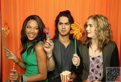 6. #Twisted - 17 TV Shows for #Teenage Girls to #Binge Watch on #Netflix ... → #Movies #Awesome