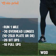 #wod #crossfit #workout #fitness
