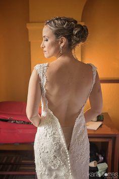 #destinationwedding #weddingphotography #wedding #weddingphotos #bodadestino #boda #sma #bride #getting ready #weddingdress