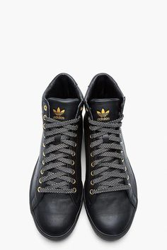 45b7d156a 89 Exciting Adidas images
