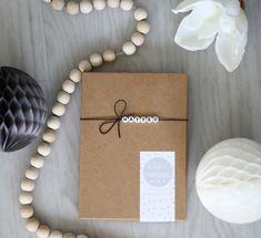 Baby- & Geburtskarten - Baby Meilensteinkarten - ein Designerstück von blende11 bei DaWanda