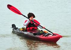 Choosing a fishing kayak for beginners may not seem as simple as it sounds. Read our list of five kayaks for beginners, and make an intelligent step to find the best fishing kayak. Best Fishing Kayak, Bass Fishing, Kayak For Beginners, Bait Caster, Emergency Response Team, Master Sergeant, Us Vets, Largemouth Bass, Pontoon Boat