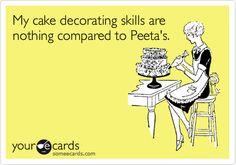 Oh, Peeta.