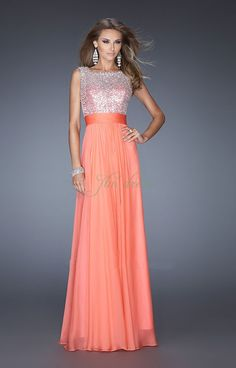new evening dresses (10)