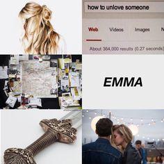 #shadowhunters #tmi #jace #clary #simon #alec #izzy #cassandraclare #aesthetic #emma #julian #tda #livvy #ty #dru #tavvy #tid #tessa #jem #will #wessa #jessa