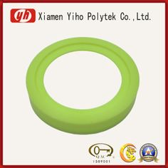 Custom Good Quality Silicon Viton Gaskets on Made-in-China.com