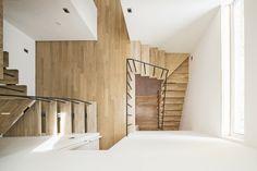 Gallery of Pangyo House / JYA-RCHITECTS - 15