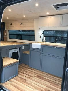 Breathtaking 23 Best Sprinter Van Ideas https://camperism.co/2018/06/19/23-best-sprinter-van-ideas/ There are quite a few other trails in the area which we are going to explore in the future also.