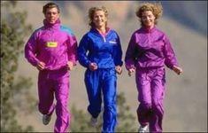 🎒🧦😵🧢👠🥽 1999 Fashion, 80s Fashion Men, Golf Fashion, Fashion History, Fashion Trends, Womens Fashion, Celebrities Fashion, Fashion Guide, Cheap Fashion