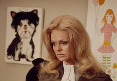 187 Lynda Day George Photos and Premium High Res Pictures - Getty Images Lynda Day George, Editorial News, Stock Photos, Pictures, Photos, Grimm