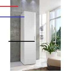 Kleiderschränke mit Spiegel Tall Cabinet Storage, Nail, Room, Furniture, Home Decor, Wardrobe With Mirror, Bedroom, Decoration Home, Room Decor
