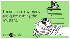 1000+ images about Some Ecards on Pinterest | Ecards, Someecards ...