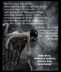 Psychological Tips For Love - Psychological Love Tips Talk Too Much, German Quotes, Slam Poetry, Sad Pictures, Depression Quotes, Love Tips, Bad Timing, Sad Quotes, Grief