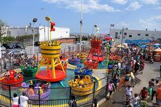 Theme park and attraction industry's most trusted directory for companies providing products & services to museums, theme parks, zoos, aquariums and FECs. Vertical Or Horizontal, 21st Century, Attraction, Paradise, Industrial, Park, Water, Gripe Water, Industrial Music