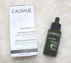 Serum polyphenol C15 Serum, Shampoo, Personal Care, Bottle, Beauty, Vitamin C, Skin Care, Fat, Beleza