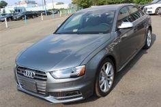 Best Audi Arlington Images On Pinterest Audi Cars Autos And Cars - Audi arlington