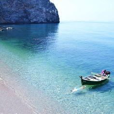 """Tara Youssef Beach . #Moroccan #morocco #maroc #marruecos #المغرب #arab #tanger #marrakech #fes #rabat #casablanca #amazigh #meknes #ouarzazate…"""