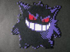 perler beads on otaku-organization - deviantART