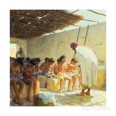 http://imgc.allpostersimages.com/images/P-473-488-90/79/7908/MVC9300Z/posters/tom-lovell-in-an-ancient-mesopotamian-school-boys-write-on-clay-tablets.jpg