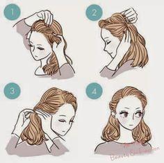 Fácil fácil