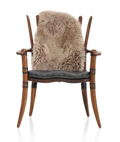 Fabulous Pacific Green Award Winning Exotic Furniture Pioneering Lamtechconsult Wood Chair Design Ideas Lamtechconsultcom