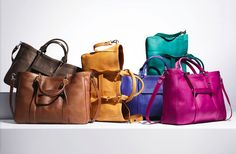 Discount Longchamp bag : Longchamp Outlet, Welcome to authentic longchamp outlet store online.Fashional and cheap longchamp bags on sale. Versace Purses, Silver Oxfords, Cartoon Bag, Longchamp Black, Gold Clutch, Latest Fashion For Women, Womens Fashion, Fashion Trends, Wedding Shoes