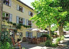 Pour une nouvelle, c'est une bonne nouvelle ! Le Chef Dominique Dubray reprend l'Hôtel Restaurant*** « La Bougnate » à Blesle dont le propriétaire n'est autre que Gérard Klein le célèbre Comédien et chroniqueur. Cet établissement symbolise à la fois le...