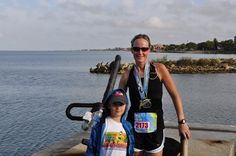 SRQ 1/2 Marathon