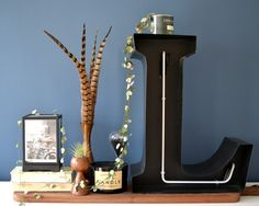 Einrichtungsideen Ikea Dekoration : Wohn wohnideen dekoideen einrichtungsideen einrichten