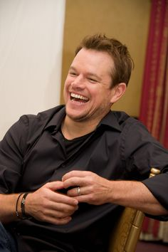 Manchester By The Sea Press Conference - September 13th, 2016 - manchester-by-the-sea-press-conference-sept13-2016-003 - MattDamonFan.net Pictures Gallery | Matt Damon The Informant, The Bourne Identity, Good Will Hunting, The Departed, True Grit, Matt Damon, Manchester, Conference, September