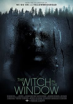 *The Witch in the Window Horror_When Simon brings his twelve year-old son, Finn, to rural Vermont to help flip an old farmhouse, they encounter the malicious spirit of Lydia, a previous owner. And now with every repair they make -. 2018 Movies, Hd Movies, Movies To Watch, Movies Online, Movie Tv, Rent Movies, Prime Movies, Movies Box, Movies Free