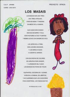 poesia masais 4 años B.jpg (1275×1750)