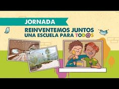 34 Concurso ONCE - YouTube