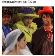 Those lime green duds though. Love Memes, Just For Laughs, Funny Pictures, Funny Pics, Hilarious, Lol, Humor, Hate, England