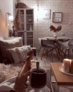 Bohemian Latest And Stylish Home decor Design And Life Style Ideas - Decoration Elegant Home Decor, Stylish Home Decor, Elegant Homes, Unique Home Decor, Bohemian Interior, Bohemian Decor, Budget Home Decorating, Interior Decorating, Home Decor Furniture