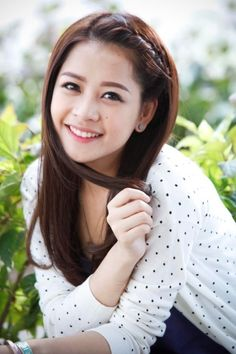 free malaysian dating sites