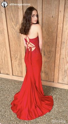 Young Women, Modern, Dresses, Design, Vestidos, Trendy Tree, Dress, Gown
