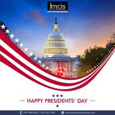 Join us in remembering the fierce leaders that have led this country. Happy Presidents Day, Greatest Presidents, Are You Happy, Taj Mahal, Journey, Technology, How To Plan, Country, Digital