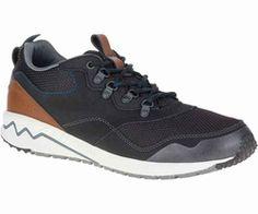 outdoor schoen Merrell J49379 stowe
