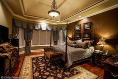 Master Bedroom | Flickr - Photo Sharing!