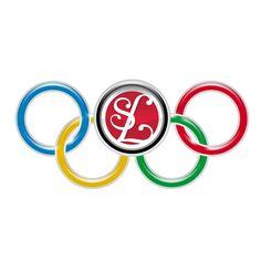 Let show our Canadian pride! Canada Eh, Pride, Logos, Logo, A Logo