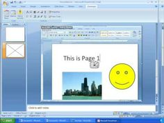 72 Best Microsoft Word images in 2013 | Microsoft office