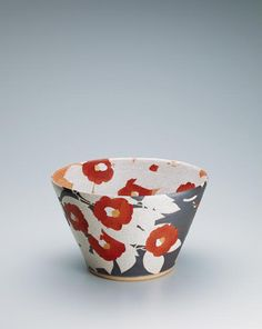 Pottery Painting, Ceramic Painting, Ceramic Art, Ceramic Mugs, Ceramic Bowls, Ceramic Decor, Slab Pottery, Ceramic Pottery, Pottery Art
