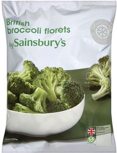 Shop for groceries, household, health & beauty and more. Broccoli Rice, Broccoli Florets, Sainsburys, Vegetables, Food, British, Meal, Essen, Vegetable Recipes