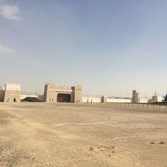 Zayed Heritage Center (Abu Dhabi, United Arab Emirates): Top Tips Before You Go with 129 photos - TripAdvisor