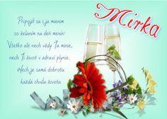 Birthday Wishes, Happy Birthday, Ale, Table Decorations, Erika, Pictures, Happy Brithday, Special Birthday Wishes, Urari La Multi Ani