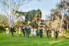 Savoring The Sweet Life: Romantic Portraits: The Wedding of Diane and Greg San Diego, Marston House, Inn at the Park, Balboa Park Wedding and Engagement Photographer