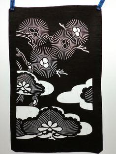 jual kain batik jogjaharga baju batik solobatik modern solo
