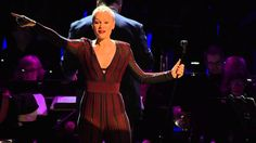 Jessie J performs Prince's iconic hit, Purple Rain, at the ONE Campaign and (RED)'s Anniversary Gala at Carnegie Hall on December 2015 Credits: Prin. World Humanitarian Day, Carnegie Hall, Happy Song, Record Company, Jessie J, Cover Songs, Music Therapy, 10 Anniversary, Sound Of Music